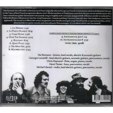 total issue -  same  + 2 bonus ( 1971 FRA  )   CD