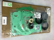 Bearmach Land Rover Range Rover Classic LT230 Transfer Box Gasket / Seal Kit