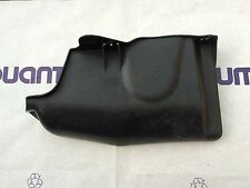 VW GOLF VENTO MK3 LOWER GEARBOX SIDE UNDER COVER TRAY SPLASH GUARD GTI 1.8T VR6