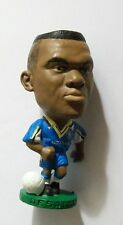 Prostars CHELSEA (HOME) DESAILLY, PRO041 Loose No Card