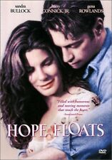Hope Floats [WS/P&S] (2012, DVD NEUF)
