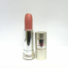Lancome Rouge In Love High Potency Lipcolor 307B Sweet Embrace
