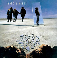 MINT Roxanne by Roxanne (CD, Nov-2008, Krescendo Records)