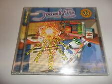 CD  Formel Eins-Hit Explosion