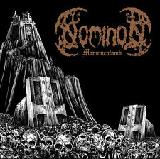NOMINON-MONUMENTOMB-CD-gorement-interment-carbonized