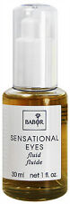 Babor Sensational Eyes Fluid 30ml(1oz) BRAND NEW