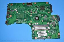 TOSHIBA Satellite C655 C655D Series E350 1.65 Ghz Laptop Motherboard V000225130