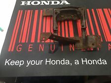 Honda CRX Delsol Lower Foglight Bracket Passenger Side UK