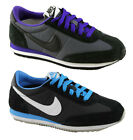 NIKE OCEANIA WOMENS/LADIES SHOES/SNEAKERS/RUNNERS/LACE UP ON EBAY AUSTRALIA!
