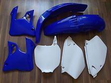 Plastiksatz für Yamaha YZ 125 / YZ 250  Bj. 1996 - 1999