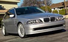 BMW E39 FRONT LIPPE SPOILER  2000-03
