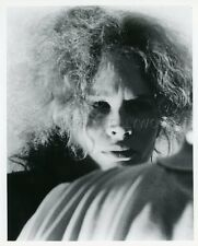 KAREN BLACK DRIVE, HE SAID 1971 VINTAGE PHOTO ORIGINAL