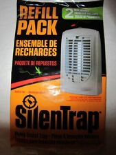 Catchmaster 920 Silentrap Glue boards for flying insect trap model 906