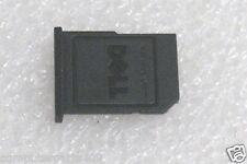 NEW Dell XPS 1640 PCMCIA Express SD Card Dummy Blanking Plate Filler U657J
