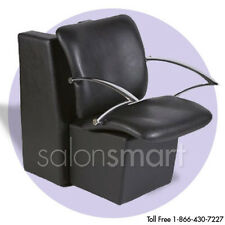 Dryer Chair Beauty Salon Spa Equipment Furniture Westn2