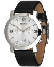 JOOP! NON CIRCULAR - TM 439-2 Herrenuhr Chronograph - UVP 299 € Quarzuhr, OVP