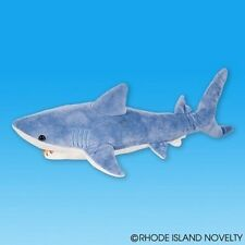Adventure Planet Plush - MAKO SHARK ( 20 inch ) by Adventure Planet (BRAND NEW)