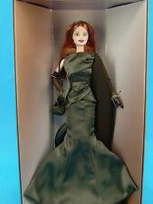 CLUB COUTURE BARBIE DOLL,  2000 OFFICIAL BARBIE COLLECTOR CLUB, NRFB