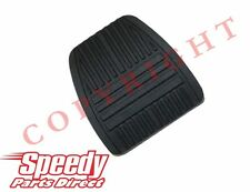 New Brake or Clutch Rubber Pedal Pad fits Lexus Toyota Camry 31321-14020