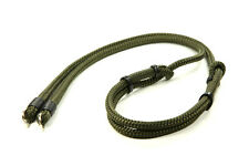 Lance Camera Straps Adjustable Neck Strap Camera Strap - Olive Green, 32-50in