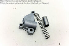 BMW R1150GS 00' (1) Engine Oil Pump Chain Tensioner