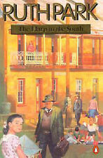 The Harp in the South by Ruth Park (Paperback, 1992)