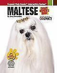 Maltese Smart Owner's Guide