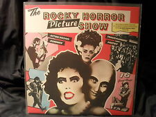 OST / Richard O´Brien - The Rocky Horror Picture Show
