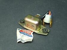 NOS New Yamaha 1977-1980 XS650 Relay Assembly 447-81950-50