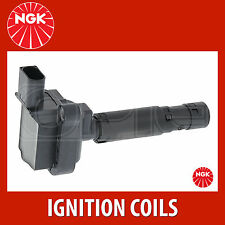 NGK Ignition Coil - U5034 (NGK48131) Plug Top Coils - Single