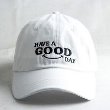 Men Women Baseball Ball Cap Outdoor Sports Hat Golf Casual Sun Cap Adjustable