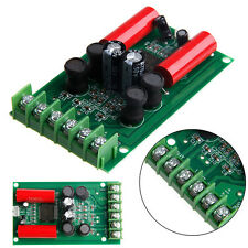 TA2024 12V 2 x 15W Mini HIFI Digital Audio AMP Amplifier Board Module Car PC