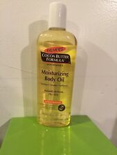 Palmer's Cocoa Butter Formula Moisturizing Body Oil with Vitamin E - 8.5 Oz
