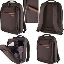 """MELVIN Designer 13 15 Inch Laptop Tablet Backpack MacBook Bag Rucksack 15.6"""""""
