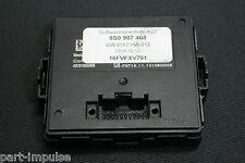 Audi TT TTS 8S Bus dati Interfaccia diagnosi Gateway Centralina 8S0907468