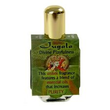Jugala Attar Perfume Oil - Purity