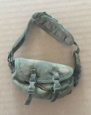 ThreeA 1/6 Little Shadow Bag - 3A Ashley Wood adventure Kartel