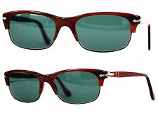 Persol  Sonnenbrille / Sunglasses  3033-V 957 52[]18 145 /407 (11)