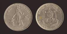 FILIPPINE PHILIPPINES 10 CENTAVOS 1966