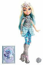 EVER AFTER HIGH DRAGON GAMES DARLING CHARMING DOLL ... NEW & SEALED