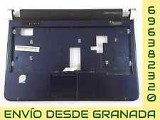 CUBIERTA SUPERIOR + TOUCHPAD ACER ASPIRE ONE KAV10 TOP COVER AP06F000E90