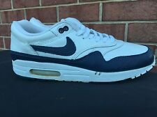 2003 Nike Air Max One Midnight Leather 10 Atmos Supreme Bape Sb Dunk Safari Dmp