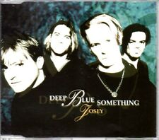 DEEP BLUE SOMETHING - JOSEY - CD SINGLE