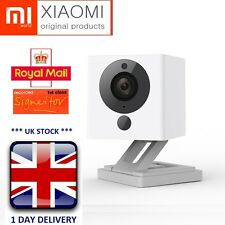 Xiaomi Smart Camera HD 1080 WiFi Security Night Vision Motion Baby Monitor CCTV