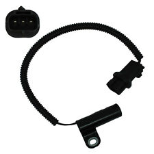 New Crankshaft Crank Position Sensor - Jeep - 56027868