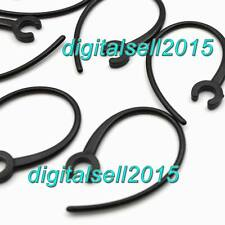 6pcs Ear Hook EarHook For Motorola H12 H15 H680 H681 H780 H790 H560 H390 HK250