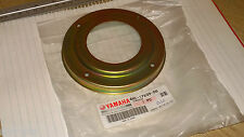 96-98 YP-250 Yamaha New Genuine Clutch Stopper Plate P/No. 4HC-17639-00