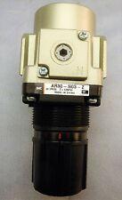 SMC Regulator AR30-N03-Z