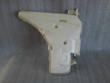 BMW 3Series E93 Washer Water Tank 61677157146