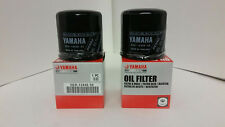 5GH-13440-20-00 Yamaha Oil Filter Element Assembly 5GH-13440-50-00 (2-Pack)